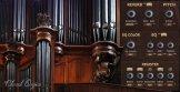 church_organ_rgb