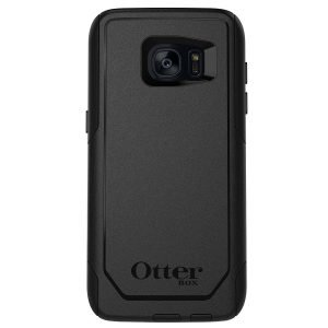 otterbox-commuter-gs7-edge