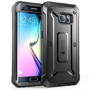 supcase-gs7-rugged