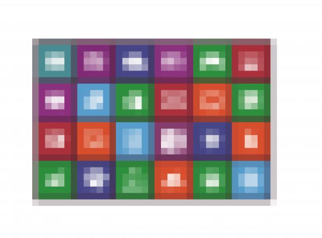 Νέα λειτουργία «Reset App» για τις Windows 10 Mobile συσκευές
