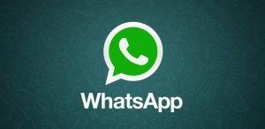 WhatsApp: Σύντομα διαθέσιμη η βιντεοκληση!