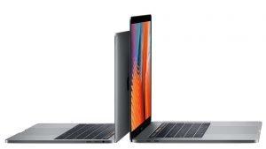 Όλοι οι αντάπτορες που θα χρειαστείς για το καινούριo σου Macbook Pro