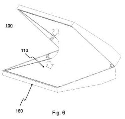 Drawings-from-Nokias-Foldable-device-patent (3)