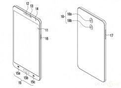samsung-dual-camera-patent-1-720x523