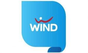 Wind: Αλλαγές στην Υπηρεσία Διεθνούς Περιαγωγής (Roaming)