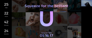 HTC U 11 : USB Type-C αντί για για Jack ακουστικών