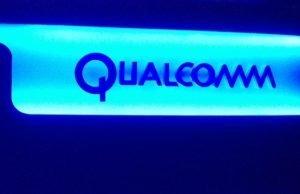 Προς επεξεργασία ο νέος Snapdragon 845 της Qualcomm, θα είναι έτοιμος το 2018