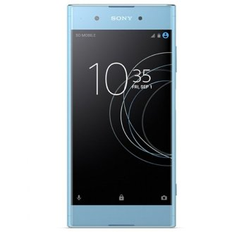 Sony-Xperia-XA1-Plus_1-768x768