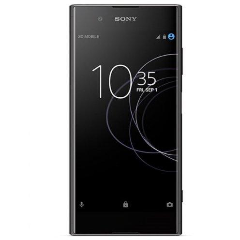Sony-Xperia-XA1-Plus_4-768x768