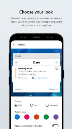 Microsoft-Launcher-for-Android (4)