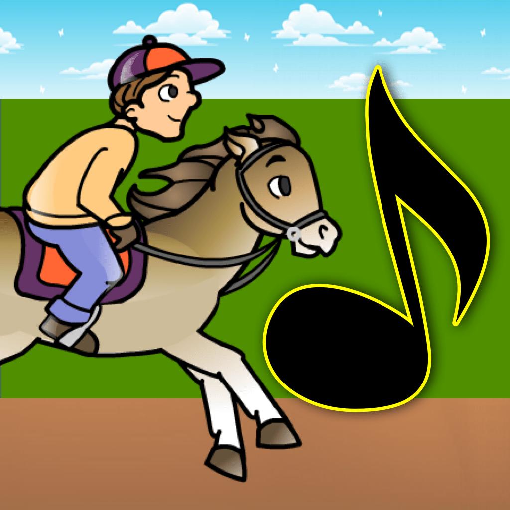 Ipad App Bingo Technology In Music Education