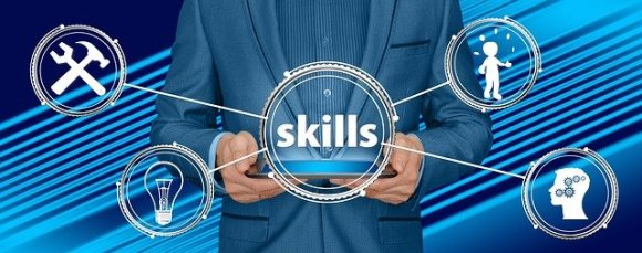 business skill and practice