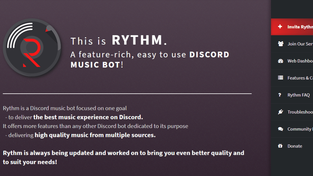 35 best Discord Bots to use in 2019 ( New & fast )