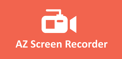 Image result for AZ Screen Recorder (No Root)