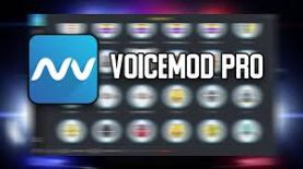 15 Best DISCORD VOICE CHANGER To USE IN 2020