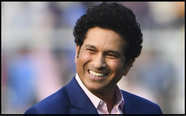 Inspirational Sachin Tendulkar Quotes