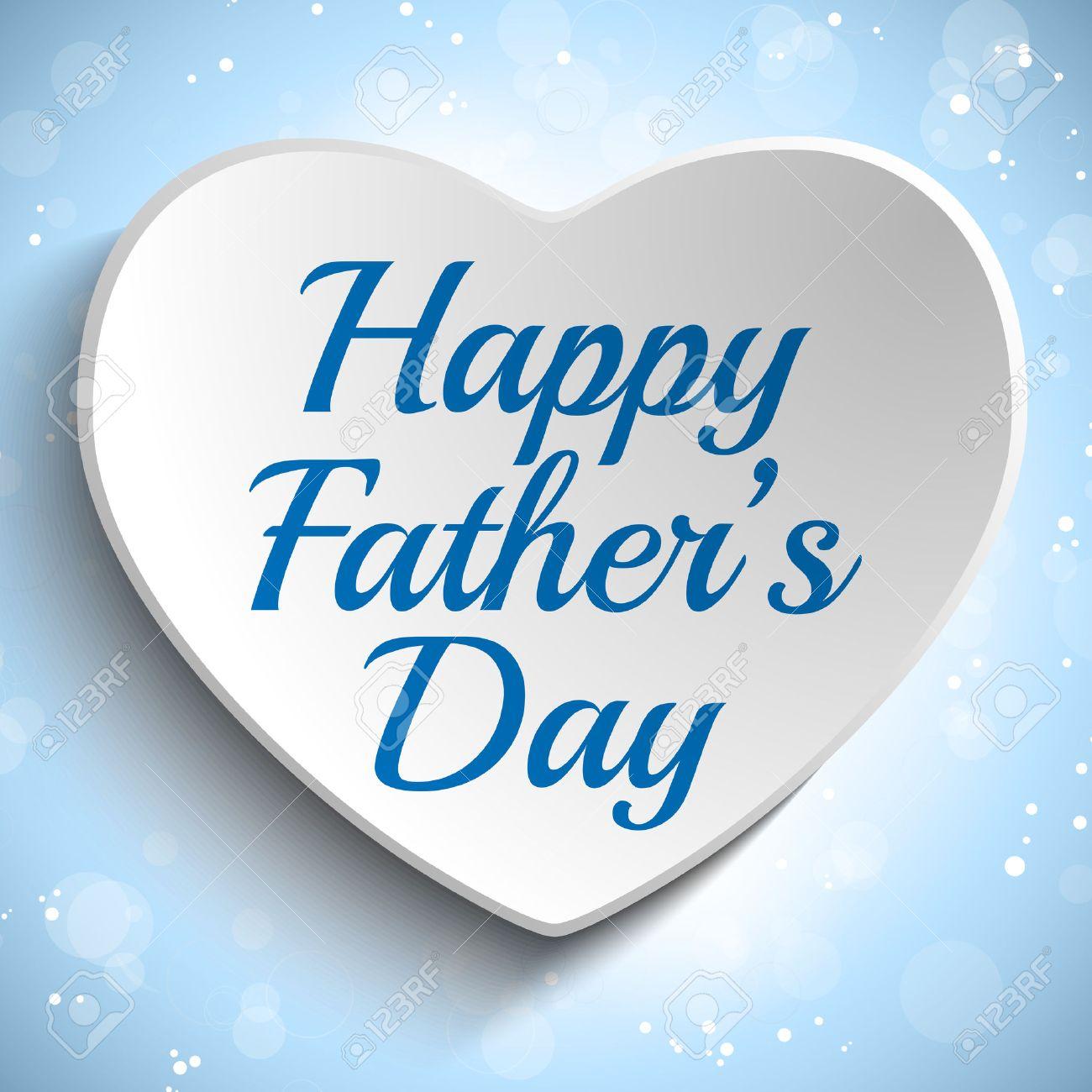 famous motivational happy fathers