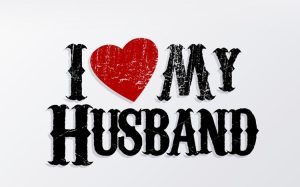 30+ I Love My Husband Quotes