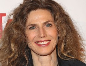Motivational Sophie B Hawkins Quotes