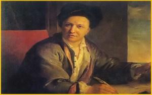 Motivational Bernard le Bovier de Fontenelle Quotes