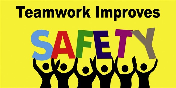 Creative Road Safety Slogans 1