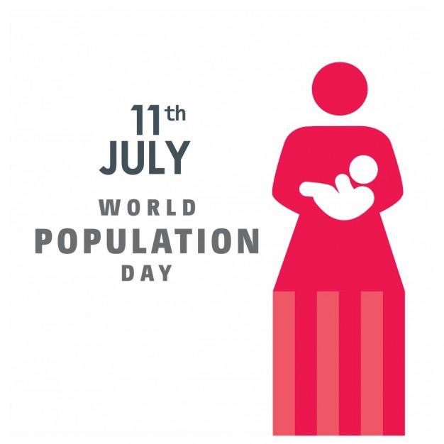 World Population Day 2