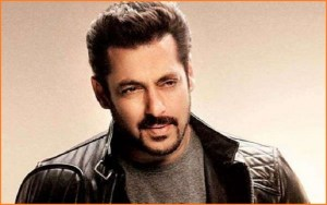 Motivational Salman Khan Quotes & Sayings