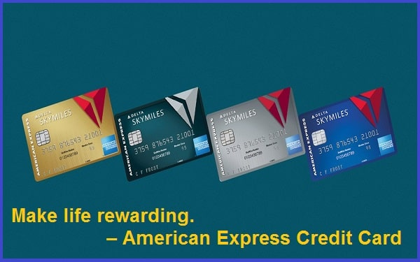 Catchy Credit Card Slogans And Taglines