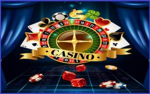 Motivational Casino Quotes And Sayings