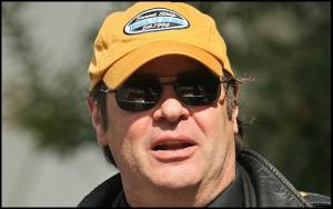 Motivational Dan Aykroyd Quotes And Sayings