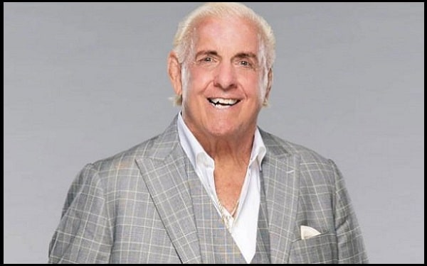 Inspirational Ric Flair Quotes And Sayings