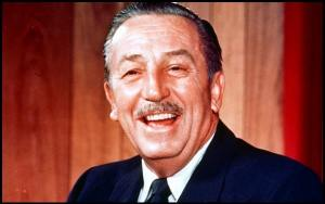Motivational Walt Disney Quotes And Sayings