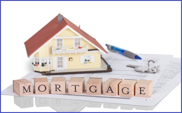 Catchy Mortgage Slogans And Taglines