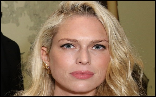 Inspirational Erin Foster Quotes