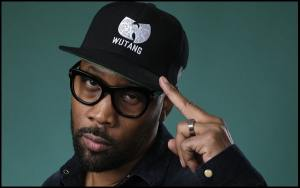 Motivational Rza Quotes And Sayings