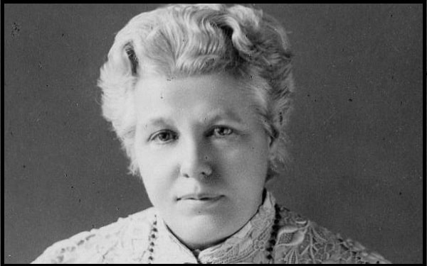 Inspirational Annie Besant Quotes