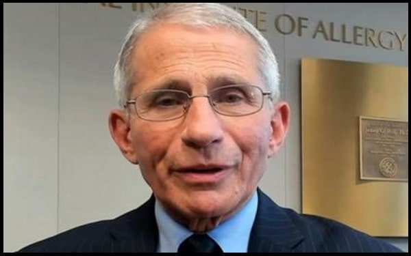 Inspirational Anthony Fauci Quotes