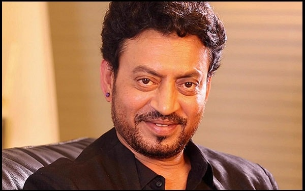 Motivational Irrfan Khan Quotes And Sayings