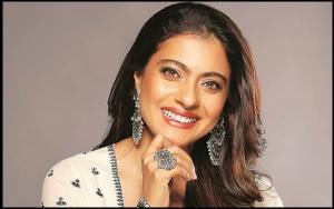 Motivational Kajol Quotes And Sayings