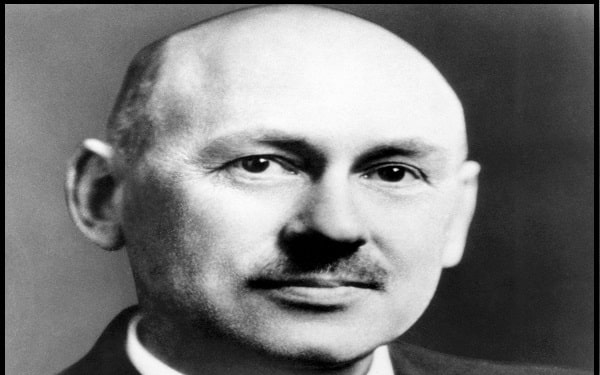 Inspirational Robert H Goddard Quotes