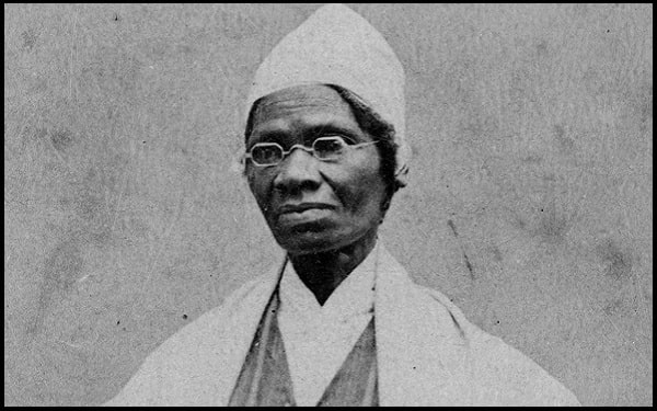 Inspirational Sojourner Truth Quotes