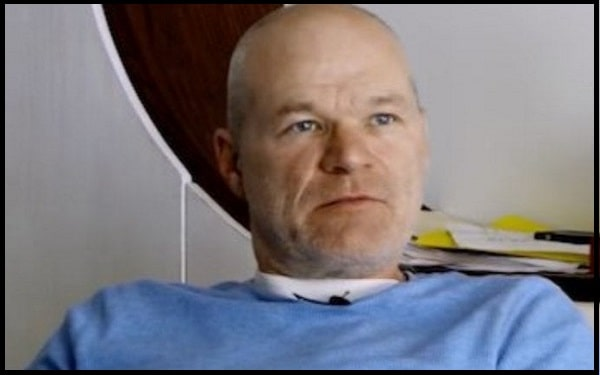 Inspirational Uwe Boll Quotes