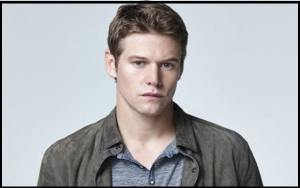 Motivational Zach Roerig Quotes and Sayings