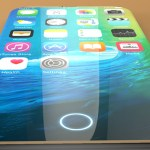 iPhone 8 may feature Touch ID on the back of the phone