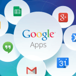 Meet the Google's New Video Conferencing App For Businesses.