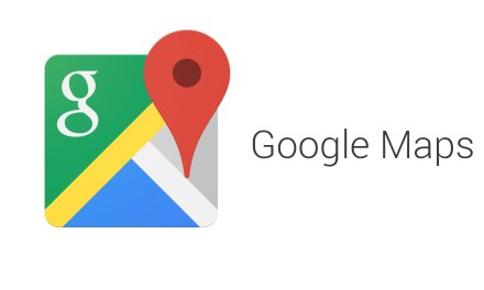 Finally you can now share your location with friends and family using Google Maps New Sharing feature