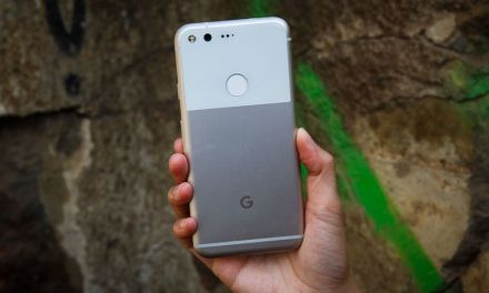 Google finally just fixed one of Pixel and Pixel XL Bug