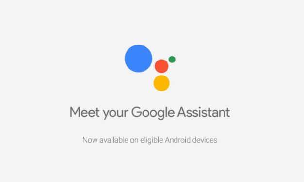 Here Is How You Can Get Google Assistant on Your Android Device.