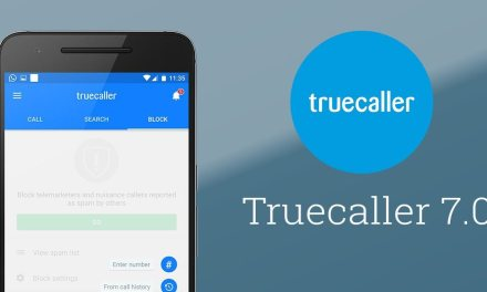Do you know that truecaller is sharing your information with third party? I Guess Not