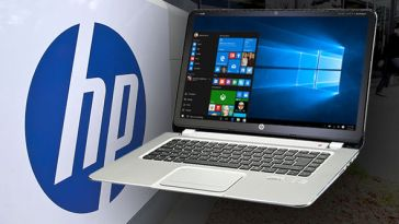 5 Cheap HP Laptops you can buy online In Nigeria